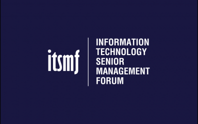 State Farm Leads the Charge for Diversity in Tech at the ITSMF Symposium
