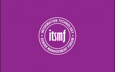 Executive Announcement: ITSMF Welcomes Two New Board Members