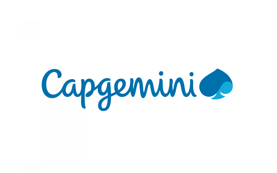 Capgemini Leverages ITSMF to Advance Black Talent